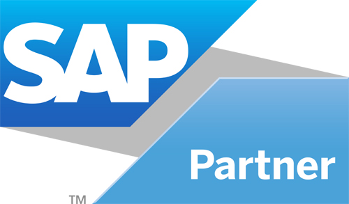tecRacer - SAP HANA Cloud Platform Partner