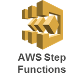 AWS Step Functions