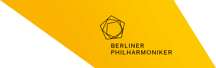 Berliner Philharmoniker AWS Case Study
