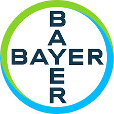 Bayer Digital Farming GmbH
