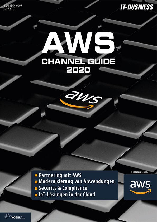 Titlepic AWS Channel Guide 2020